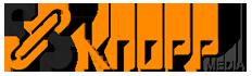 Knopp-Media