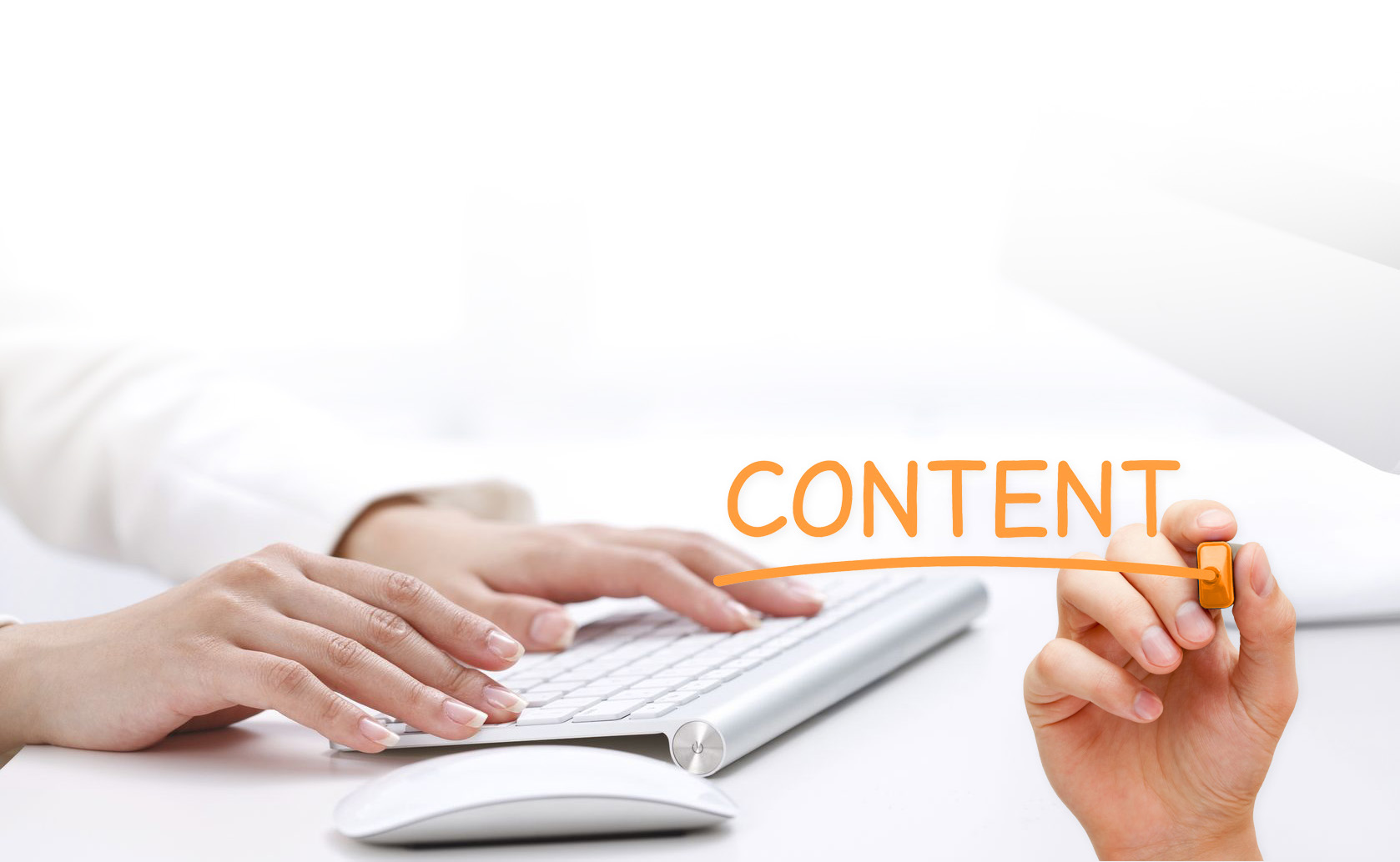 content-content