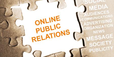 online-public-relations